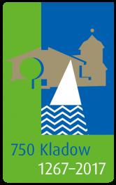 750 Jahre Kladow