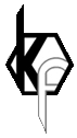 Kladower Forum Logo